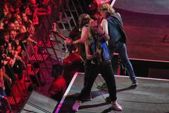 IMG_2652 (DarrenNunis) Tags: concert eddie ironmaiden hdr guygowan canonsx600