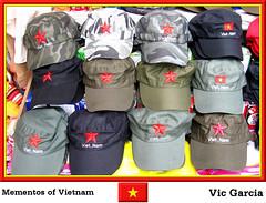 Mementos of Vietnam (vicbrasil) Tags: people mementos vietnam hanoi sapa hilltribe cuong hoalu northeastregion northwestregion redriverdeltaregion
