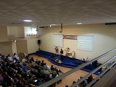 Igreja-Cristo-Vive-Portugal0