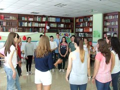 Comenius_15-junio-2016 (11)