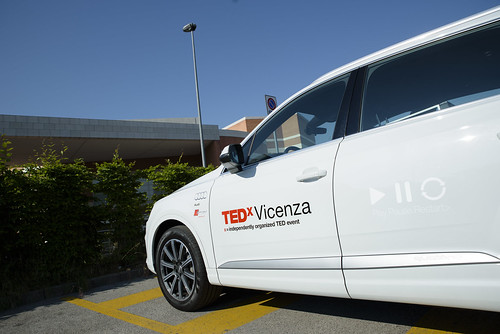 TEDxVicenza2106_30_2061