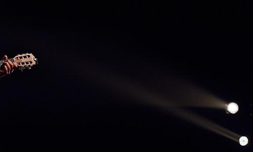 """Ce que la musique dit à la lumière • <a style=""""font-size:0.8em;"""" href=""""http://www.flickr.com/photos/88042144@N05/27138034235/"""" target=""""_blank"""">View on Flickr</a>"""