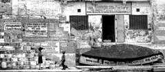 @ Varanasi, UP (Kals Pics) Tags: life travel boy people blackandwhite india girl monochrome childhood kids children boat streetlife divine holy sacred varanasi gods spiritual colorless roi benares ghat kasi cwc uttarpradesh incredibleindia rootsofindia kalspics chennaiweelendclickers gangasilkfactory