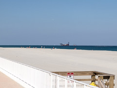 New Beach -8 (JoelRichler) Tags: places northamerica palmbeach