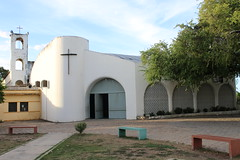 Igreja Nossa Senhora das Graas em Floriano-PI 203 (vandevoern) Tags: brasil igreja piaui parquia floriano fraternidade franciscano vandevoern