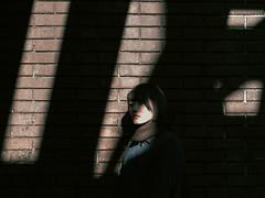 ... (Takashi -Ueno) Tags: portrait pentax handheld pentax645d