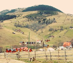 BOGA #earlyspring (**Kosovo is a beautiful country **) Tags: earlyspring