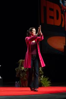 TEDxStanleyPark 2016-2643