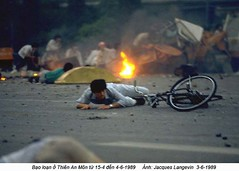 0000240333-019 (ngao5) Tags: china people bus bicycle soldier fire death student blood asia tank evacuation massacre victim protest beijing flame crime transportation murder shooting 1989 ontheground tiananmensquare atnight stretcher peoplesliberationarmy socialaction peoplesrepublicofchina dispute demonstrator stretchedout politicalandsocialissues martiallaw beijingmunicipality historicevent asianhistoricalevent externalview antigovernment stateofsiege politicalcrisis peopleofasia armoredtankvehicle soldierposture demonstrationagainst demonstratorattitude chinesearmedforces chinesehistoricalevent politicalrepression peoplearmyandpolice militarytruck militaryconvoy chinesepolitics chineseweapon peopleofchina oppositionmovement asianpolitics june1989 tiananmensquareprotest1989 asianarmy militaryrepression destroyedobject socialincident t62tank asianweapon socialissuesinasia demonstrationinasia violentdemonstrator demonstrationinchina politicaltrendsofchina socialissuesinchina woundeddemonstrator politicaltrendsofasia