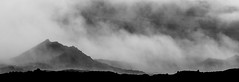 Volcano Fog (HUGOLOMBARD) Tags: fog zeiss de volcano la sony ile 55mm piton f18 za a7 runion volcan fournaise 500px ifttt