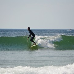 Surfing ortley beach 6/12/2016 (Dave_Lospinoso) Tags: ocean park county camera new winter sea summer david ford beach mike water sport dave canon river landscape photography coast michael pier seaside nikon surf waves action outdoor surfer sony nj sandbar surfing casino east shore jersey toms alpha heights swell normandy skimboard lavalette lavallette ortley seeaside longboarder shortboarder mirrorless a6000 lospinoso