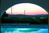 6 Bedroom Aegean Villa - Paros #20