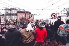 20160612Orlando Vigil-07 (WelcomeBackOtter) Tags: lgbt abc7 abc7now activism activistphotography andersoncooper ap candlelightvigil canon canon70d castrosf castrostreet cnn community fkh8 gathering gaybrothers gaycommunity guncontrol heartbreak hoodline joshualacayophotography latinogaymassacre lgbtissues love mourning orlandomassacre pride publicoutcry pulse pulseorlando rachelmaddow reutuers sanfrancisco2016 sfist socialchange standtogether standwithpulse briansims markleno tomammiano streetotter welcomebackotter harveymilk