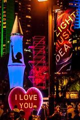 Vivid Sydney-111 (Quick Shot Photos) Tags: night canon lights neon au sydney vivid australia newsouthwales therocks projections 2016 instameet