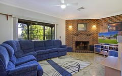 337 Castlereagh Road, Agnes Banks NSW