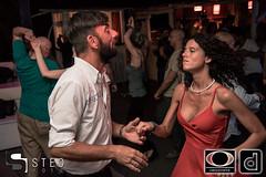 7D__1080 (Steofoto) Tags: latinoamericano ballo balli caraibico ballicaraibici salsa bachata kizomba danzeria orizzonte steofoto orizzontediscoteque varazze serata latinfashionnight danzeriapuebloblanco piscina estate spettacolo animazione divertimento top