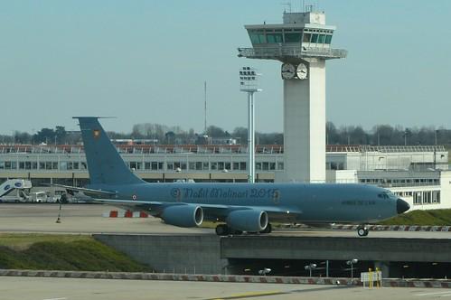 French Air Force (Armée de l