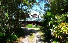 61 DALRYMPLE AVENUE, Wentworth Falls NSW