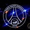 Chelsea VS Paris Saint Germain WIN 🏆🙏👏 #parissaintgermain #psg #championsleague2015 #uefa #football #ibrahimovic #zlatanibrahimovic #instafootball #instasport #instagramapp