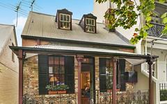 71 Queen Street, Woollahra NSW