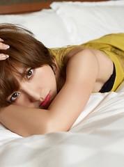 篠田麻里子 画像33