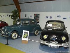 Expo La Rochelle - Panhard Dyna Z &Dyna X (Deux-Chevrons.com) Tags: auto france classic car automobile automotive x voiture coche oldtimer dynax larochelle ancienne panhard classique dyna panharddyna panharddynaz