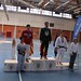 "CADU Judo'15 • <a style=""font-size:0.8em;"" href=""http://www.flickr.com/photos/95967098@N05/16385356714/"" target=""_blank"">View on Flickr</a>"