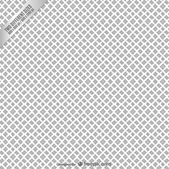 White and Gray Geometric Background Free Vector (eugenejoe414) Tags: white geometric background gray backgrounds backdrop geometrical geometricbackground