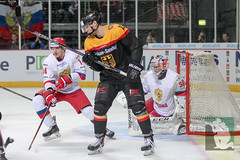 """IIHF WC15 Germany vs. Russia (Preperation) 05.04.2015 064.jpg • <a style=""""font-size:0.8em;"""" href=""""http://www.flickr.com/photos/64442770@N03/16429773244/"""" target=""""_blank"""">View on Flickr</a>"""