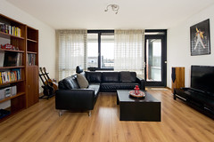 """My livingroom """"On Explore April 13 - 2015"""" Thanks. (NL - very busy imaging and work - sorry for that.) Tags: ikea living flickr mercury guitar interior guitars property livingroom explore freddie interiordesign woonkamer strobes bankstel explored strobist omot realestatephotography hoekbank pfre propertyphotography interieurfotografie fotografievoormakelaars"""