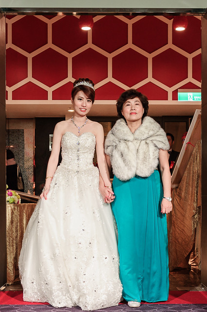 台北婚攝, 三重京華國際宴會廳, 三重京華, 京華婚攝, 三重京華訂婚,三重京華婚攝, 婚禮攝影, 婚攝, 婚攝推薦, 婚攝紅帽子, 紅帽子, 紅帽子工作室, Redcap-Studio-88
