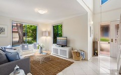 6/67-69 Cairns Street, Riverwood NSW