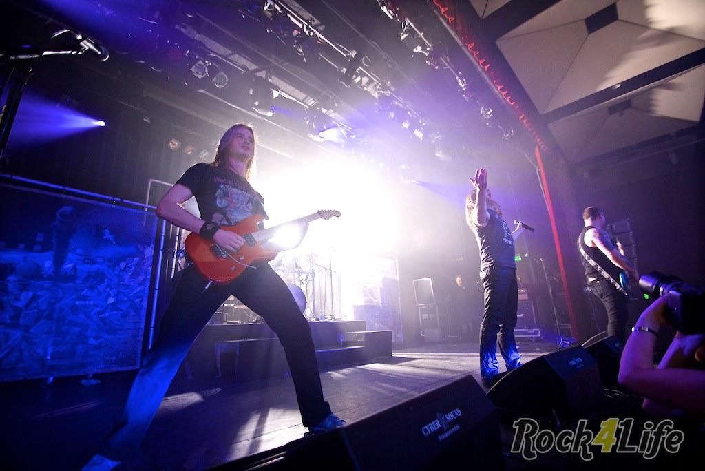 RobLampingFotografie-Rock4Life- 94