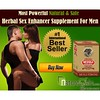 Herbal #MaleSexEnhancer Supplements to Improve Energy... (NaturoGain) Tags: musli uploaded:by=flickstagram malestaminapills malesexenhancer instagram:photo=9332379178022906681676825502