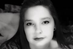 IMG_5018_2 (kaliciadawson) Tags: emulation doramaar