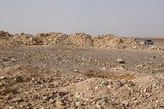 IMG_0145 (Alex Brey) Tags: castle archaeology architecture ruins desert ruin mosque medieval jordan khan residence islamic qasr amra caravanserai qusayramra umayyad quṣayrʿamra