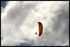 Parapente Xagó 13 Marzo 2015 (6) (LOT_) Tags: 2 wind air lot asturias coco paragliding vela gijon parapente glide volar xagó takoo takoo2 volarenasturias