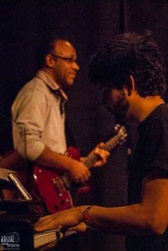 velvet raval jam session-5.jpg