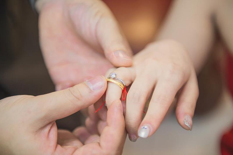 16683081688_7199d0b0ab_o- 婚攝小寶,婚攝,婚禮攝影, 婚禮紀錄,寶寶寫真, 孕婦寫真,海外婚紗婚禮攝影, 自助婚紗, 婚紗攝影, 婚攝推薦, 婚紗攝影推薦, 孕婦寫真, 孕婦寫真推薦, 台北孕婦寫真, 宜蘭孕婦寫真, 台中孕婦寫真, 高雄孕婦寫真,台北自助婚紗, 宜蘭自助婚紗, 台中自助婚紗, 高雄自助, 海外自助婚紗, 台北婚攝, 孕婦寫真, 孕婦照, 台中婚禮紀錄, 婚攝小寶,婚攝,婚禮攝影, 婚禮紀錄,寶寶寫真, 孕婦寫真,海外婚紗婚禮攝影, 自助婚紗, 婚紗攝影, 婚攝推薦, 婚紗攝影推薦, 孕婦寫真, 孕婦寫真推薦, 台北孕婦寫真, 宜蘭孕婦寫真, 台中孕婦寫真, 高雄孕婦寫真,台北自助婚紗, 宜蘭自助婚紗, 台中自助婚紗, 高雄自助, 海外自助婚紗, 台北婚攝, 孕婦寫真, 孕婦照, 台中婚禮紀錄, 婚攝小寶,婚攝,婚禮攝影, 婚禮紀錄,寶寶寫真, 孕婦寫真,海外婚紗婚禮攝影, 自助婚紗, 婚紗攝影, 婚攝推薦, 婚紗攝影推薦, 孕婦寫真, 孕婦寫真推薦, 台北孕婦寫真, 宜蘭孕婦寫真, 台中孕婦寫真, 高雄孕婦寫真,台北自助婚紗, 宜蘭自助婚紗, 台中自助婚紗, 高雄自助, 海外自助婚紗, 台北婚攝, 孕婦寫真, 孕婦照, 台中婚禮紀錄,, 海外婚禮攝影, 海島婚禮, 峇里島婚攝, 寒舍艾美婚攝, 東方文華婚攝, 君悅酒店婚攝,  萬豪酒店婚攝, 君品酒店婚攝, 翡麗詩莊園婚攝, 翰品婚攝, 顏氏牧場婚攝, 晶華酒店婚攝, 林酒店婚攝, 君品婚攝, 君悅婚攝, 翡麗詩婚禮攝影, 翡麗詩婚禮攝影, 文華東方婚攝