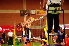 _IMG7344_1 (detlef_knispel) Tags: volleyball nrnberg 3liga vflnrnberg