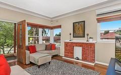 17 Margaret Street, Kingsgrove NSW