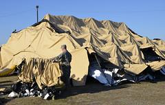 Anglų lietuvių žodynas. Žodis anderson shelter reiškia anderson pastogė lietuviškai.