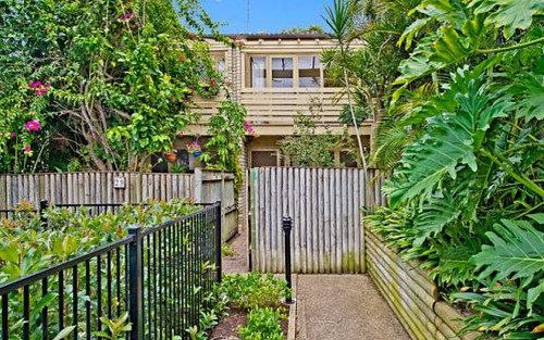 30/31 Diamond Bay Rd, Vaucluse NSW 2030