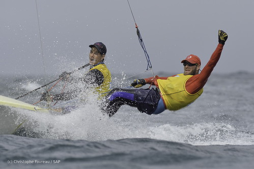 """5O5 Pre Worlds • <a style=""""font-size:0.8em;"""" href=""""http://www.flickr.com/photos/99242810@N02/16757935189/"""" target=""""_blank"""">View on Flickr</a>"""