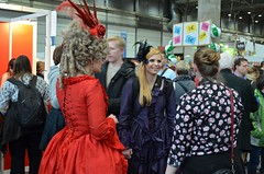 leipziger-buchmesse-2015-cosplay-16
