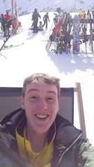 Skiweekend2015_03