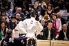 Sumo in Osaka-6 (Rodrigo Ramirez Photography) Tags: japan amazing traditional professional tournament osaka sumo yokozuna ozeki makuuchi hakuho sumotori sumotournament maegashira reikishi harumafuji topdivision