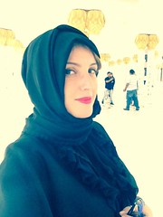 Ilaria_paci_4