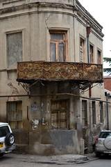 2_Tbilisi_019 (sadat81) Tags: life street georgia asia europe caucasus tbilisi caucas azja kaukaz gruzja tyflis