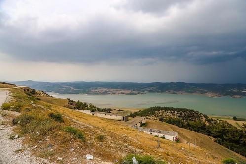 2015 Adana